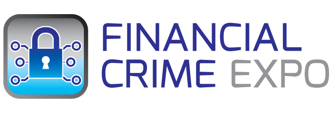 Financial Crime Expo